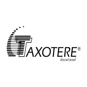taxotere-black-368×368