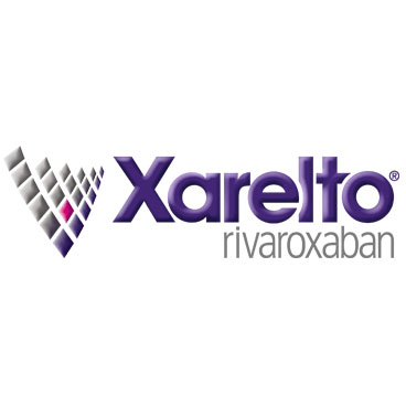 xarelto-large